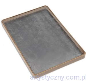 Platforma do Wykrojników Movers & Shapers - Base Tray