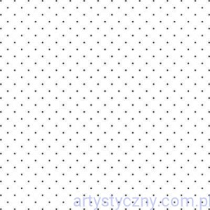 Folder Nellie - Background Little Dots - Kropeczki - EEB017